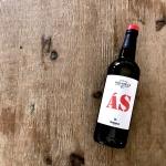 ÁS de Mirabrás, el nuevo blanco de Barbadillo procedente de viñas viejas