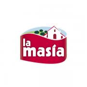 LA MASÍA PRESENTA SUS NUEVOS ACEITES FUNCIONALES