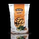Panadería Obando lanza al mercado el primer pico con ingredientes funcionales