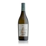 Sábalo, el nuevo vino blanco ecológico de Bodegas Barbadillo