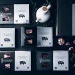 COVAP presenta su gama de carnes Alta Expresión Selección Ibérica de Montanera