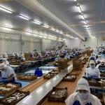 USISA renueva su certificación IFS hasta 2021