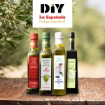 La Española DiY