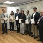 Se presenta el primer observatorio de España de Innovación en Gran Consumo