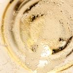 Los vinos espumosos de Andalucía: burbujas del sur