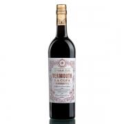 Vermouth La Copa Reserva