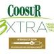 COOSUR PRESENTÓ EL PROYECTO COOSUR TRIPLE 3XTRA