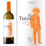 José Estévez lanza al mercado «El tutor»