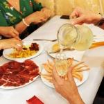 Lugares de Andalucía donde hacer turismo gastronómico esta primavera (parte I)