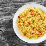 Recetas fáciles para cocinar con los pequeños de la casa